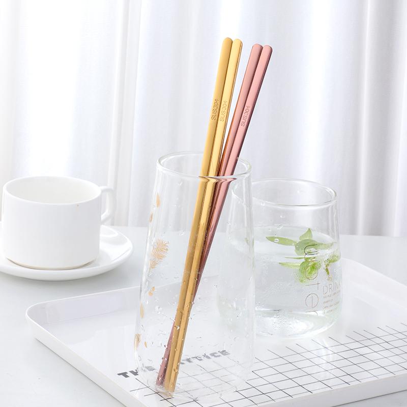 304不锈钢防筷子