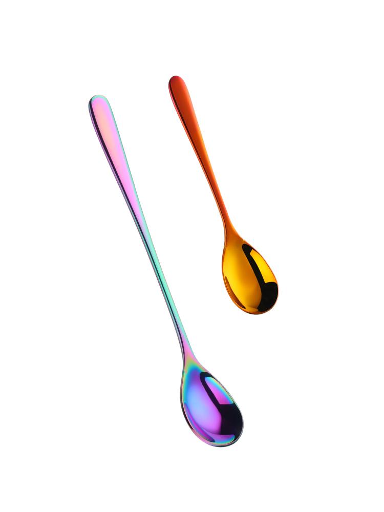 304不锈钢勺子