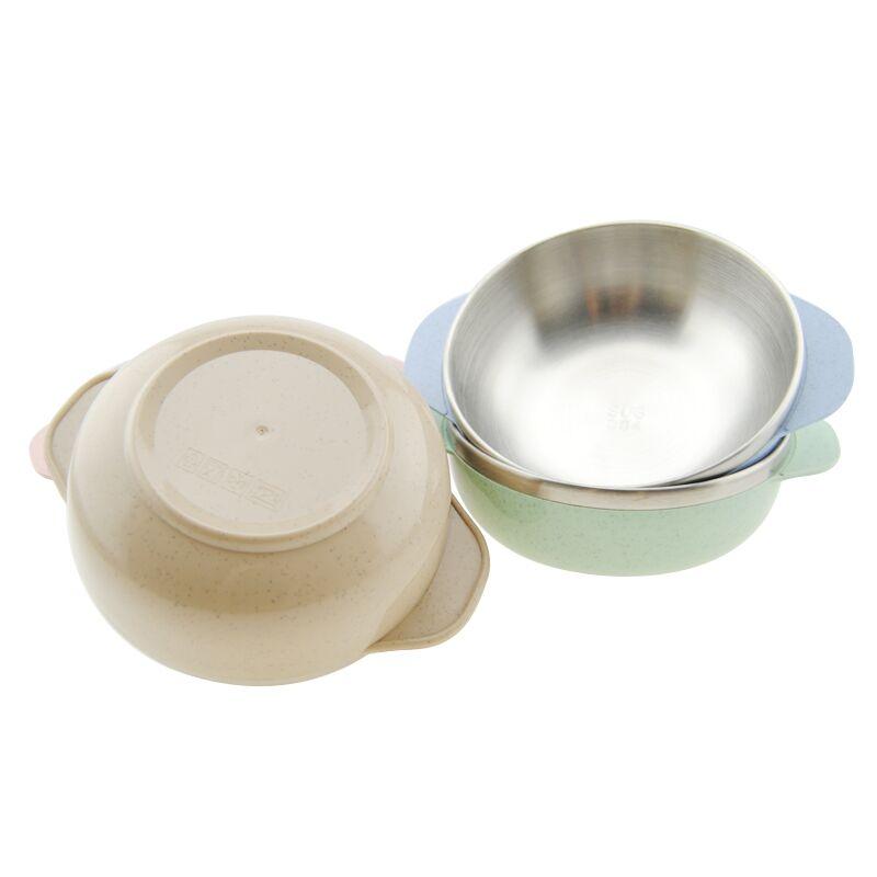 304不锈钢碗