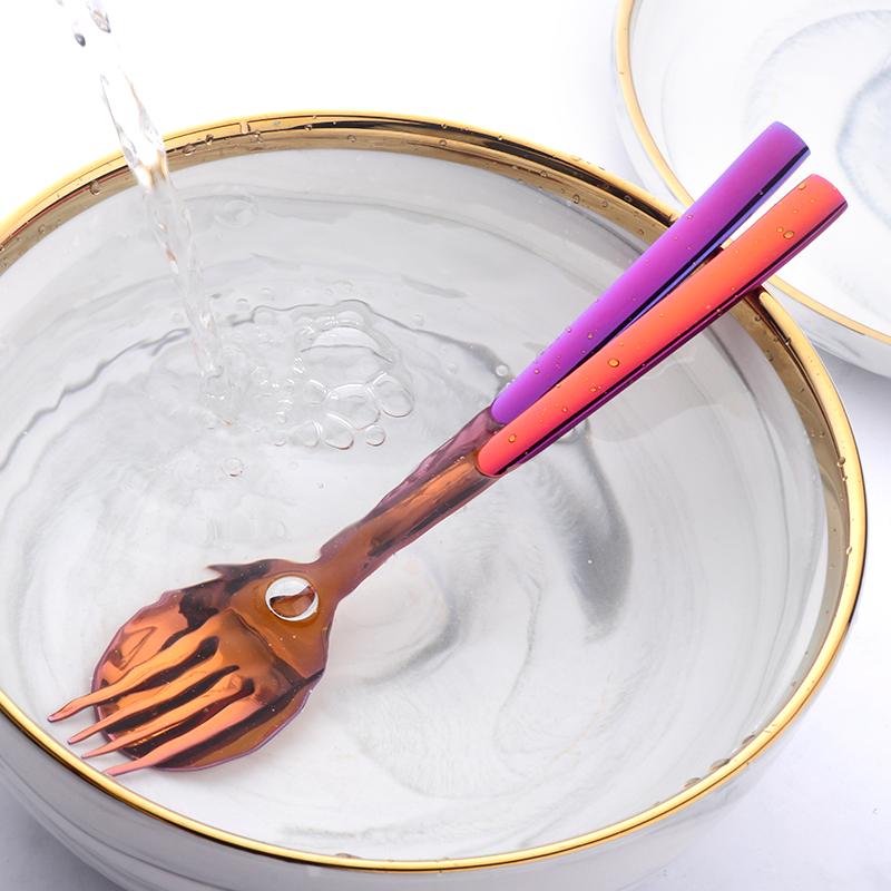 304不锈钢餐具