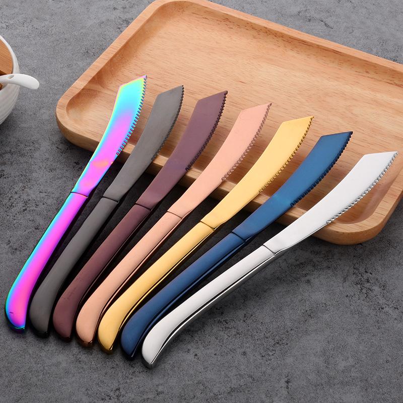 不锈钢201能做餐具吗