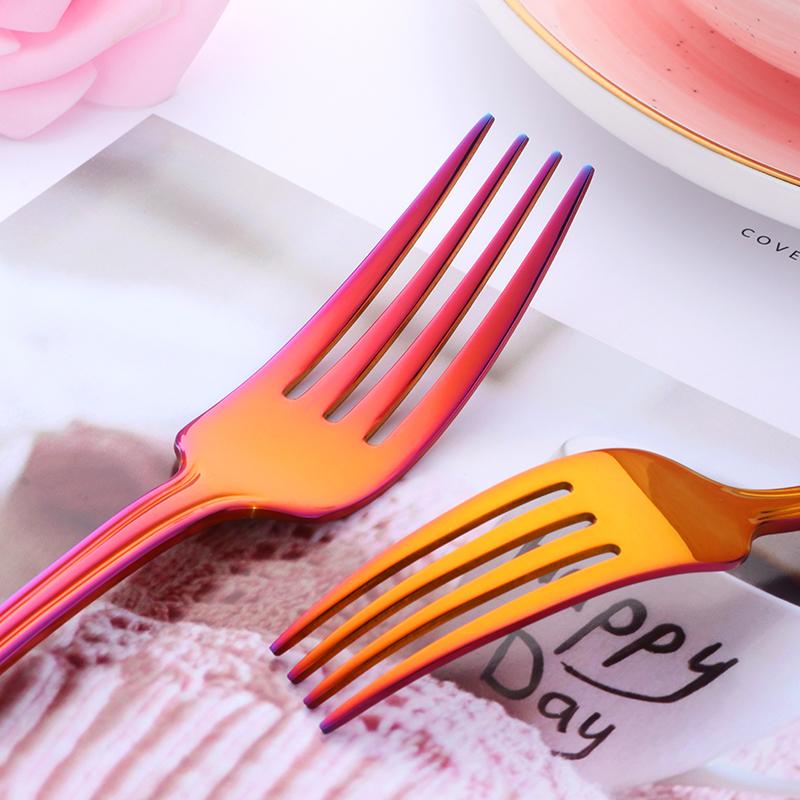 不锈钢餐厨具